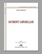Documenti campanelliani